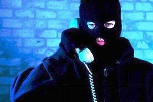 Nghe điện thoại 'công an dỏm', người đàn ông ở TPHCM mất 4,5 tỷ đồng