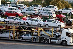 Kiến nghị duy trì và tăng mức thu thuế tiêu thụ đặc biệt đối với xe ô tô, nhiên liệu hóa thạch