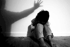 Sự thật gai góc về lạm dụng tình dục học đường
