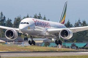'Bật mí' về hãng bay gặp nạn ở Ethiopia khiến 157 người chết