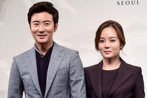 Giữa tin đồn ly hôn Cao Tử Kỳ, đại diện của Chae Rim lên tiếng phủ nhận