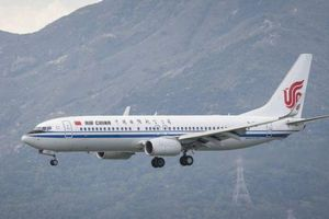 Trung Quốc: Ngừng khai thác Boeing 737 Max sau tai nạn thảm khốc ở Ethiopia