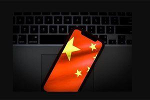 Vi phạm dữ liệu của Trung Quốc lộ tình trạng 'sẵn sàng sinh sản' của gần 2 triệu phụ nữ