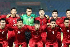 U23 châu Á: Nếu không nhất bảng, cơ hội nào cho U23 Việt Nam?