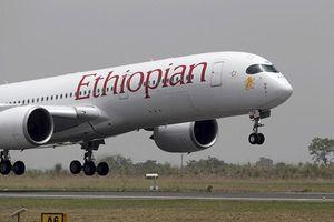 19 nhân viên LHQ có mặt trên chuyến bay gặp nạn tại Ethiopia