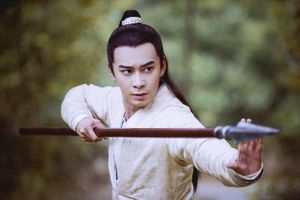 'Đông cung': Lý Thừa Ngân rốt cục dựa vào đâu mà khiến khán giả ngược tâm đến đau lòng nhưng không thể không yêu hắn?