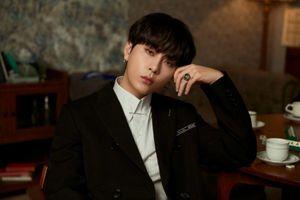 Kang Daniel, Junghyun (Highlight) phủ nhận tin đồn liên quan đến bê bối của Seungri