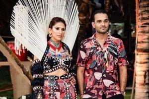 Tin mới nhất về đám cưới xa xỉ của tỷ phú Ấn Độ tại Phú Quốc
