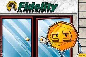 Giá tiền ảo hôm nay (11/3): Định chế 4.000 tỷ USD chính thức lưu trữ Bitcoin cho nhà đầu tư lớn