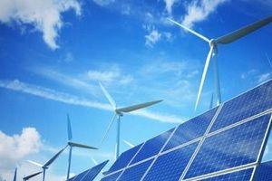 Cần xem lại bản thuyết minh dự án nhà máy điện của Công ty Hà Đô
