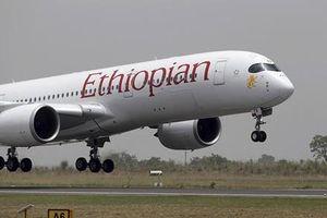 Hai máy bay rơi trong nửa năm, Boeing có bị nghi ngờ về an toàn?