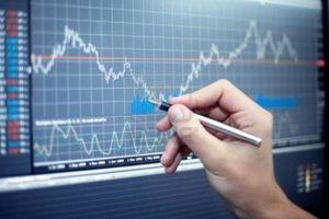 Nhiều nhà đầu tư bị phạt tiền vì vi phạm trong lĩnh vực chứng khoán