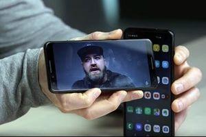 Nhận diện khuôn mặt trên Galaxy S10 vẫn bị đánh lừa như iPhone X