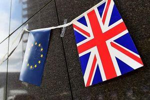 Bộ trưởng Pháp: 'Thỏa thuận Brexit hiện tại là lối thoát khả dĩ nhất'
