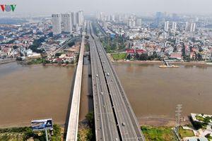 BQL Đường sắt đô thị TP HCM ứng 39 tỷ đồng trả lương nhân viên