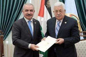 Tổng thống Palestine bổ nhiệm thành viên Fatah làm Thủ tướng mới