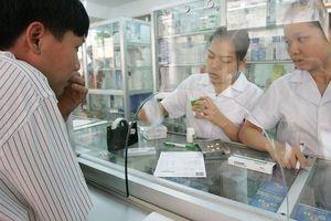 Sôi động M&A ngành dược