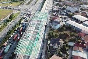 TP Hồ Chí Minh: Ứng 39 tỷ đồng cho BQL đường sắt đô thị