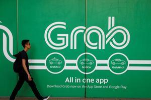 Người dùng Grab sẽ bị phạt tiền hủy chuyến