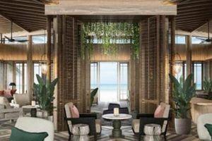 Park Hyatt Phú Quốc – thiên đường nghỉ dưỡng tại đảo Ngọc