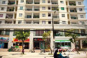 Diễn biến mới vụ CC Khang Gia Tân Hương sắp bị Nam Á Bank xiết nợ