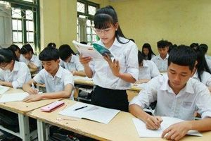 Bí quyết học và làm tốt bài thi môn Lịch sử vào lớp 10