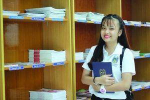 Vì sao nên chọn BVU để theo đuổi ước mơ chinh phục tri thức
