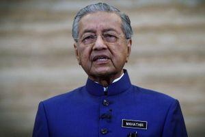 Thủ tướng Malaysia lên tiếng về việc nghi phạm vụ sát hại Kim Jong-nam được thả