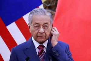 Thủ tướng Malaysia nói gì về việc thả bị cáo Siti Aisyah?
