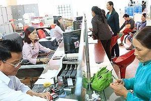 Đa dạng sản phẩm tín dụng phục vụ nhu cầu của người dân