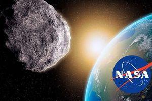 NASA đã cứu con người khỏi 'ngày tận thế' như thế nào?