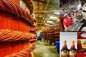 Phó thủ tướng: 'Tiêu chuẩn sản xuất không được ảnh hưởng tiêu cực đến nước mắm truyền thống'