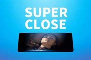 Huawei tung teaser P30 series tái định nghĩa khái niệm nhiếp ảnh di động