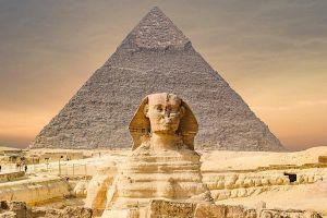 Tổng cục Du lịch khuyến cáo doanh nghiệp lữ hành cân nhắc về tour du lịch Ai Cập
