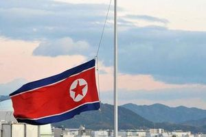 Triều Tiên không thể đăng cai tổ chức Hội nghị WHO do lệnh trừng phạt