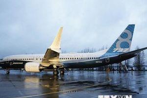 Thêm Malaysia và Oman cấm Boeing 737 MAX 8 trong không phận