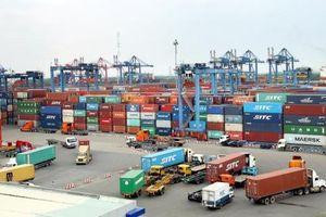 CPTPP: Hỗ trợ SMEs Canada muốn tìm hiểu thị trường Việt Nam