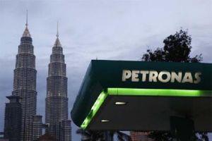 Nhiều thách thức chờ Petronas trong năm 2019