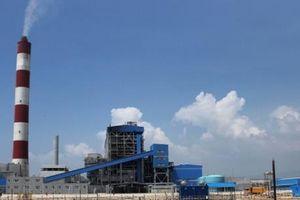 Nhiều sai phạm về môi trường tại Nhà máy nhiệt điện Vĩnh Tân 1