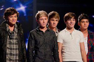 Đọc những mẩu chuyện về mối quan hệ rạn nứt của One Direction: Khả năng tái hợp gần như bằng không!