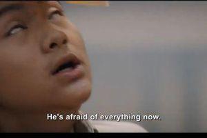 'Lật mặt 4' của Lý Hải tung trailer rùng rợn, không đối đầu với 'Avengers: Endgame' như năm 2018