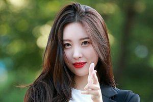 'Tiên tri' về Seungri trong quá khứ, bỏ theo dõi Jung Joon Young: Sunmi đích thị là cameo scandal xuất sắc nhất