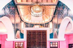 Khám phá không gian khu nghỉ dưỡng- nơi diễn ra đám cưới tỷ phú Ấn Độ tại Phú Quốc