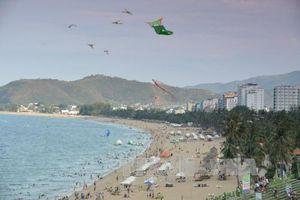 Cơ hội và thách thức với du lịch Khánh Hòa trong 'Năm Du lịch Quốc gia 2019'