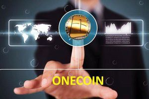 Giới chơi OneCoin trong nước hoang mang sau khi thủ lĩnh bị bắt tại Mỹ