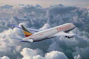 Phi công Mỹ từng cảnh báo Boeing 737 Max có thể bị nghiêng đột ngột