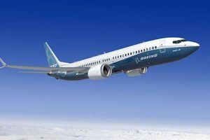 Việt Nam tạm thời không cấp phép cho chuyến bay sử dụng Boeing 737 Max