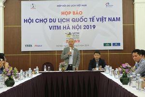 Triều Tiên đến Việt Nam quảng bá về du lịch