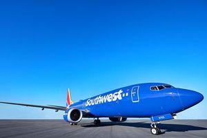 12 hãng hãng không sử dụng Boeing 737 Max nhiều nhất