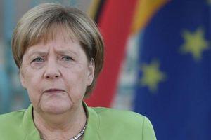 Thủ tướng Đức phản pháo sau khi bị Mỹ yêu cầu bỏ Huawei